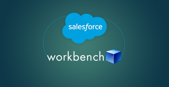 How-to-Use-WORKBENCH-with-Salesforce