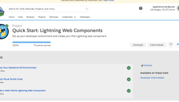 Lighting Component to Open any Url of site in new tab by using
