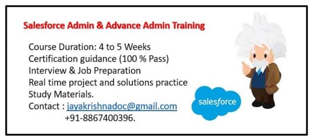 Training Details